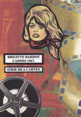 Bardot 61. Tirage 5 ex..jpg
