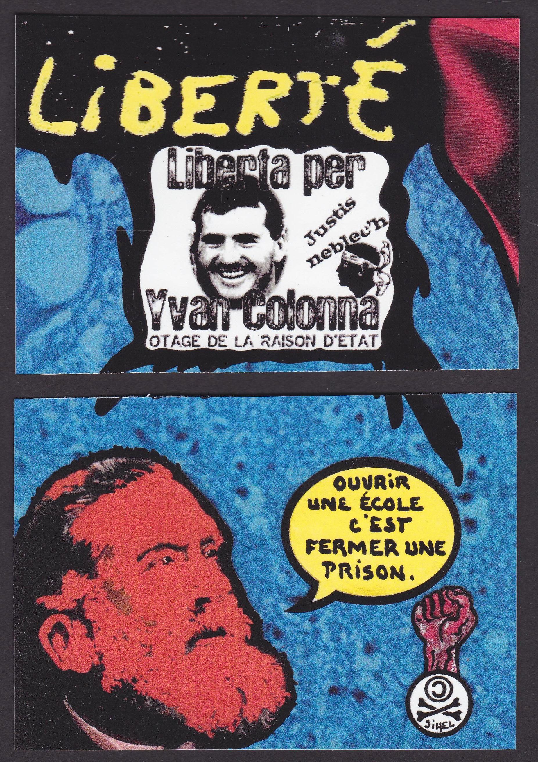Corse Colonna + Jaurès + puzzle (1)