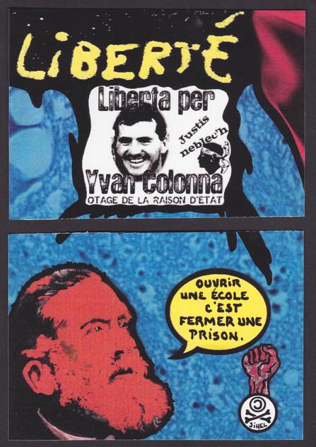 Corse Colonna + Jaurès + puzzle (1).jpg