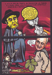 Viticole + Remiremont + Mitterrand..jpg