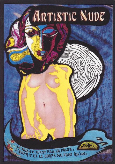 Artistic Nude 5.jpg