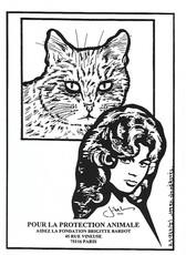 Bardot 3..jpg