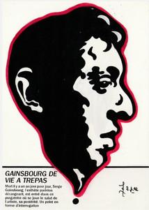 Gainsbourg 7.Tirage 8 ex..jpg