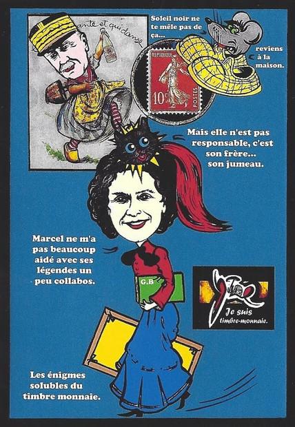 Bouret Germaine (3).jpg