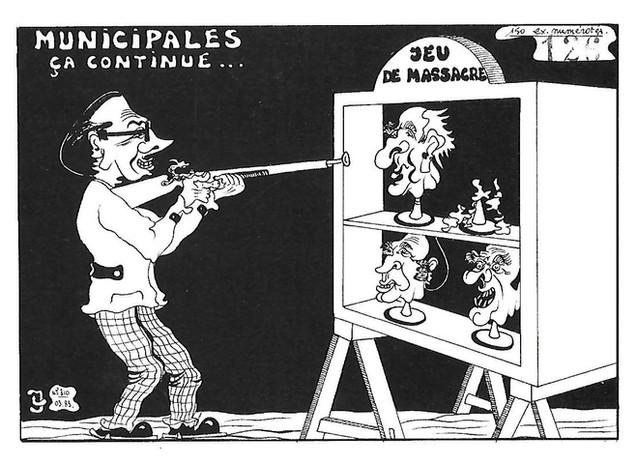 Scan Chirac 1983-11.jpg