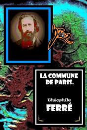 La Commune Théphile Ferré.jpg