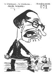 Scan Chirac 25..jpg