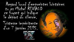 Michel Renaud .jpeg