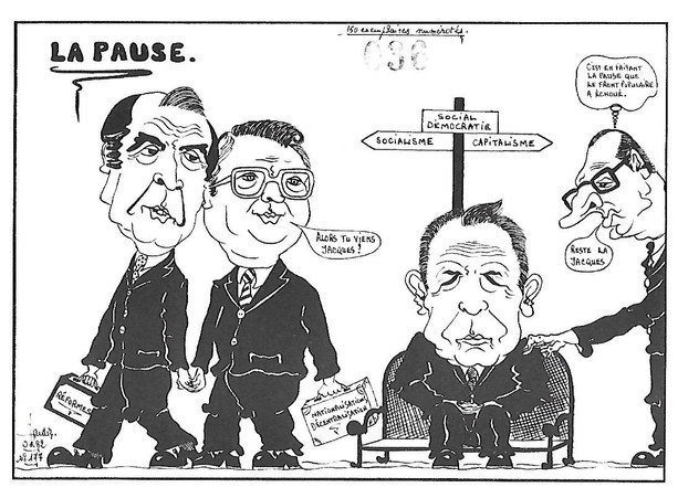 Scan Chirac 18..jpg