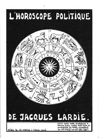 Horoscope 1.jpg