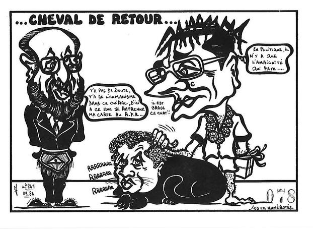 Scan Chirac 1986-29.jpg