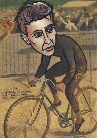 Anquetil (9).jpg