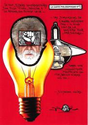 La carte philosophique 12.Coll J.D..jpg