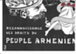 Scan_puzzle_arménie-3.jpg