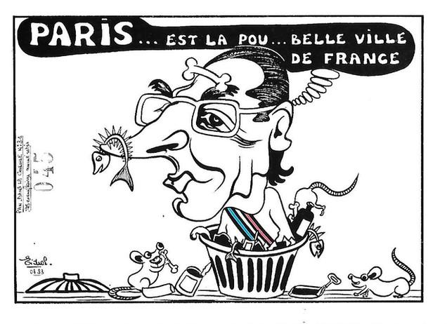 Scan Chirac 1983-37.jpg