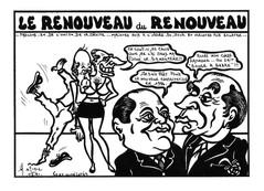 Scan Chirac 1991-4.jpg