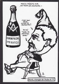 Viticole 1911 Monis (13).jpg