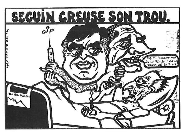 Scan Chirac 1987-32.jpg