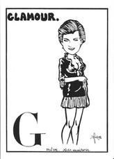 Scan Diana g.jpg