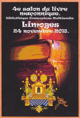 Limoges (8).jpg