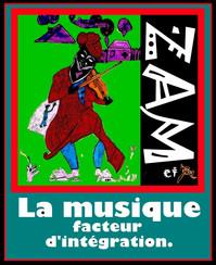 ZAM (4).jpg