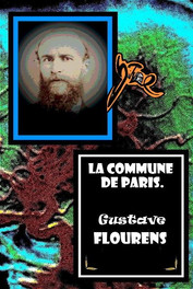 La Commune Flourens.jpg
