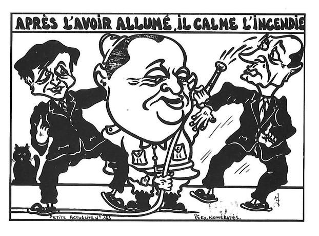 Scan Chirac 1987-22.jpg