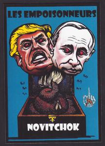 Trump Poutine.jpg