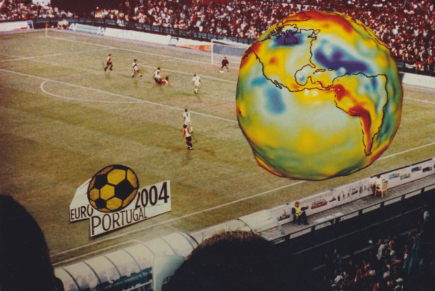 Football (4) (1).jpg