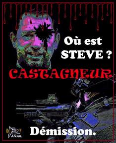 Castagneur - Copie.jpg