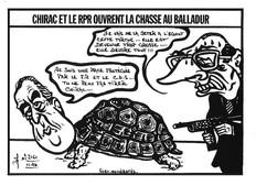 Scan Chirac 1994-8.jpg