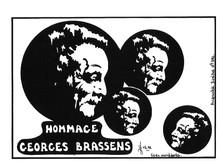 Brassens 4.jpg