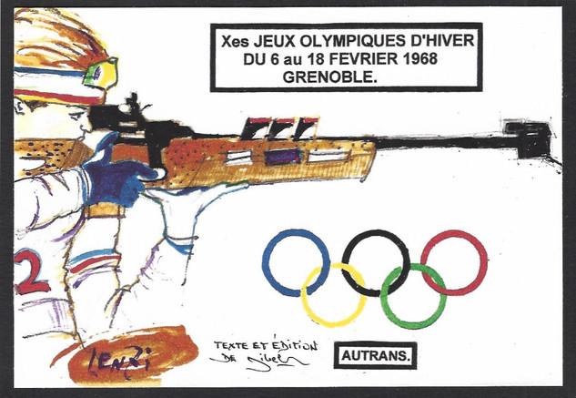 Lenzi JO de Grenoble (14).jpg