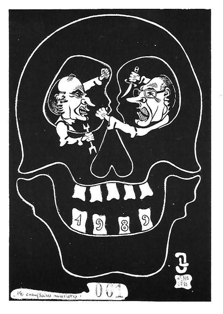 Scan Chirac 1983-23.jpg
