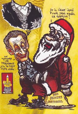 Sarkozy (17).jpg