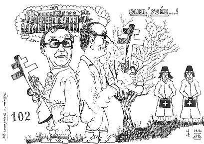 Scan Chirac 2..jpg
