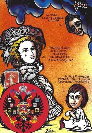 Marie Antoinette (3).jpg