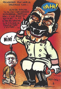 Mélenchon_Staline.jpg