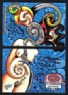 Pataphysique puzzle (2).jpg