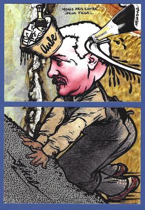 événements_viticoles_1911_puzzle_Monis