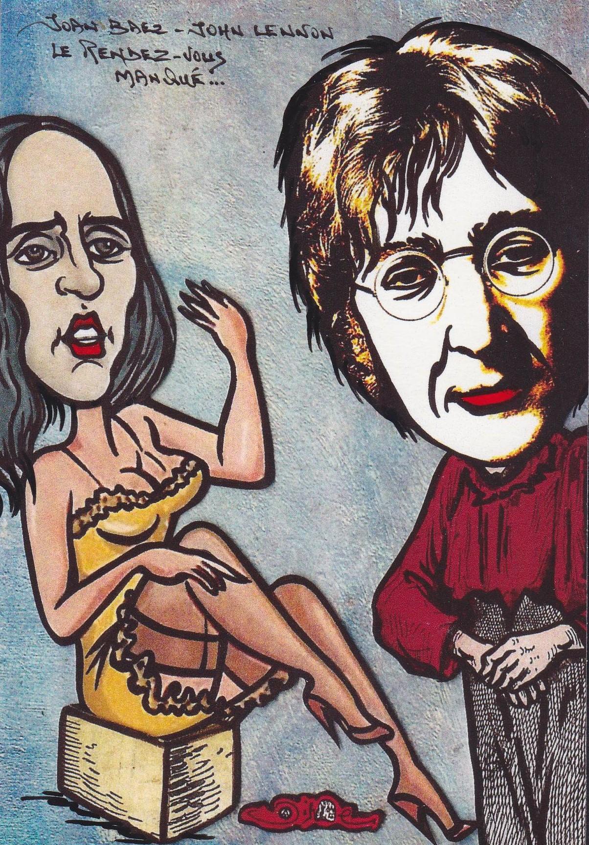 John Lennon (6)