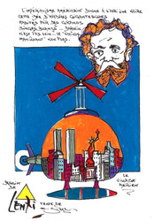 J.Verne 7.Coll J.D..jpg