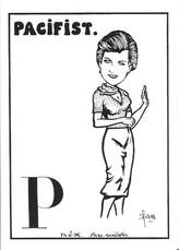 Scan Diana p.jpg