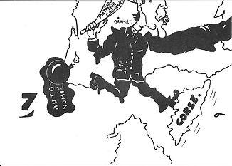 Scan puzzle 05-1980-7.jpg
