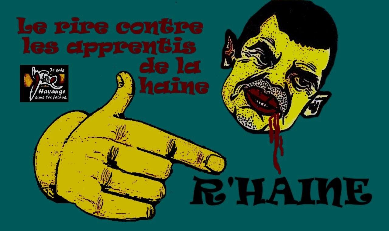 Hayange (2) (3)