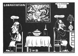 Scan Chirac 1983-27.jpg