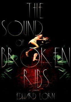 broken ribs