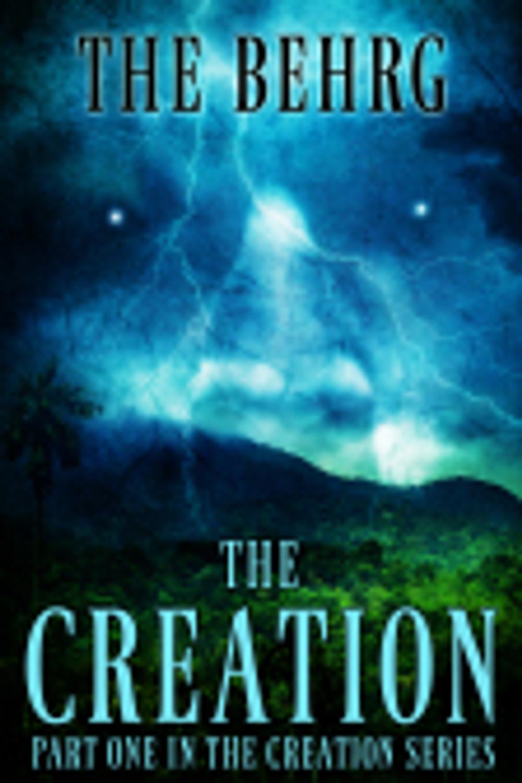 The Creation - Digital