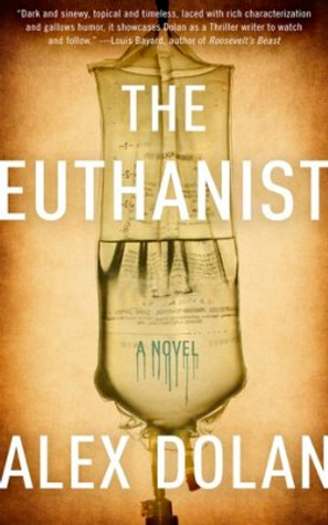 euthanist