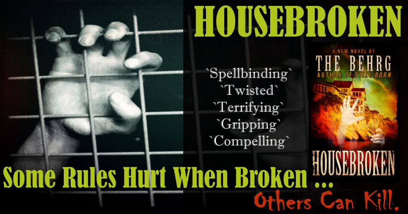 housebroken-banner